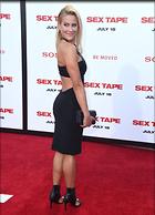 Celebrity Photo: Brittany Daniel 1022x1415   235 kb Viewed 34 times @BestEyeCandy.com Added 26 days ago