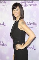 Celebrity Photo: Catherine Bell 1024x1551   261 kb Viewed 50 times @BestEyeCandy.com Added 14 days ago