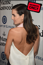 Celebrity Photo: Camilla Belle 2216x3336   1.9 mb Viewed 1 time @BestEyeCandy.com Added 9 days ago