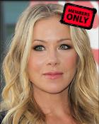 Celebrity Photo: Christina Applegate 2400x3000   4.0 mb Viewed 4 times @BestEyeCandy.com Added 161 days ago