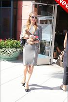 Celebrity Photo: Paris Hilton 2667x4000   866 kb Viewed 2 times @BestEyeCandy.com Added 39 hours ago