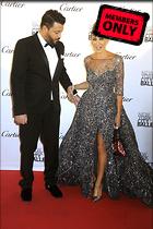 Celebrity Photo: Sarah Jessica Parker 2835x4252   1.3 mb Viewed 0 times @BestEyeCandy.com Added 98 days ago