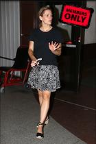 Celebrity Photo: Jennifer Garner 2133x3200   2.2 mb Viewed 1 time @BestEyeCandy.com Added 20 days ago