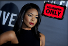 Celebrity Photo: Gabrielle Union 3795x2592   2.0 mb Viewed 1 time @BestEyeCandy.com Added 29 days ago
