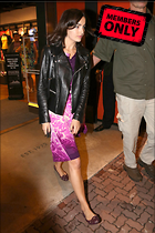 Celebrity Photo: Camilla Belle 3456x5184   1.7 mb Viewed 0 times @BestEyeCandy.com Added 23 hours ago