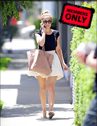 Celebrity Photo: Lauren Conrad 2550x3300   1.9 mb Viewed 1 time @BestEyeCandy.com Added 76 days ago
