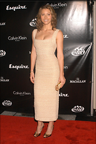 Celebrity Photo: Jessica Biel 1576x2376   486 kb Viewed 42 times @BestEyeCandy.com Added 36 days ago