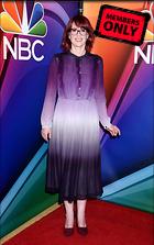 Celebrity Photo: Megan Mullally 2256x3600   1.1 mb Viewed 0 times @BestEyeCandy.com Added 13 days ago