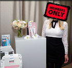 Celebrity Photo: Nicky Hilton 3000x2857   1.6 mb Viewed 1 time @BestEyeCandy.com Added 100 days ago