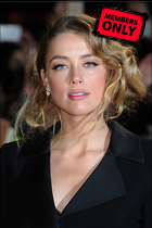 Celebrity Photo: Amber Heard 2832x4256   3.0 mb Viewed 5 times @BestEyeCandy.com Added 53 days ago