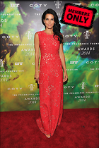 Celebrity Photo: Angie Harmon 1996x3000   1.9 mb Viewed 2 times @BestEyeCandy.com Added 16 days ago