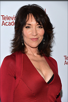 Celebrity Photo: Katey Sagal 400x594   67 kb Viewed 99 times @BestEyeCandy.com Added 35 days ago