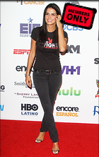 Celebrity Photo: Angie Harmon 3198x5070   1.8 mb Viewed 1 time @BestEyeCandy.com Added 57 days ago