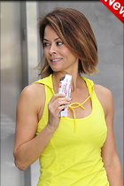 Celebrity Photo: Brooke Burke 2100x3150   630 kb Viewed 5 times @BestEyeCandy.com Added 10 days ago