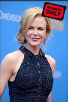 Celebrity Photo: Nicole Kidman 2780x4128   1,072 kb Viewed 3 times @BestEyeCandy.com Added 226 days ago