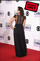 Celebrity Photo: Cote De Pablo 2456x3696   2.0 mb Viewed 5 times @BestEyeCandy.com Added 7 days ago