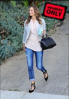 Celebrity Photo: Stacy Keibler 2400x3421   1,116 kb Viewed 1 time @BestEyeCandy.com Added 55 days ago