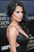 Celebrity Photo: Kelly Monaco 1040x1560   150 kb Viewed 153 times @BestEyeCandy.com Added 368 days ago