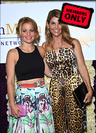 Celebrity Photo: Candace Cameron 2612x3600   1.5 mb Viewed 0 times @BestEyeCandy.com Added 13 days ago