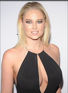 Celebrity Photo: Genevieve Morton 2400x3290   875 kb Viewed 68 times @BestEyeCandy.com Added 61 days ago