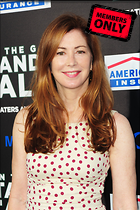 Celebrity Photo: Dana Delany 2400x3600   1,033 kb Viewed 7 times @BestEyeCandy.com Added 312 days ago