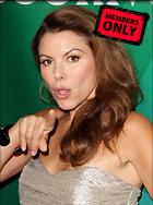 Celebrity Photo: Kari Wuhrer 2400x3230   1.7 mb Viewed 0 times @BestEyeCandy.com Added 27 days ago