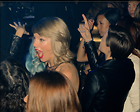 Celebrity Photo: Taylor Swift 1280x1024   323 kb Viewed 17 times @BestEyeCandy.com Added 33 days ago