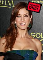 Celebrity Photo: Kate Walsh 2100x2897   1.1 mb Viewed 5 times @BestEyeCandy.com Added 86 days ago