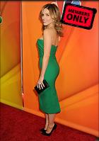 Celebrity Photo: Sophia Bush 2550x3618   1.3 mb Viewed 1 time @BestEyeCandy.com Added 5 days ago