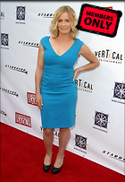 Celebrity Photo: Elisabeth Shue 2256x3272   1.1 mb Viewed 2 times @BestEyeCandy.com Added 204 days ago