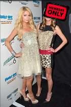 Celebrity Photo: Nicky Hilton 2100x3150   1,031 kb Viewed 2 times @BestEyeCandy.com Added 108 days ago