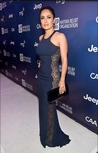 Celebrity Photo: Salma Hayek 1280x2000   205 kb Viewed 44 times @BestEyeCandy.com Added 44 days ago