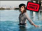Celebrity Photo: Emma Watson 2027x1520   3.1 mb Viewed 1 time @BestEyeCandy.com Added 26 days ago