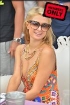 Celebrity Photo: Paris Hilton 4400x6599   2.2 mb Viewed 3 times @BestEyeCandy.com Added 23 days ago