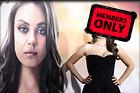 Celebrity Photo: Mila Kunis 3000x1994   2.2 mb Viewed 0 times @BestEyeCandy.com Added 5 days ago