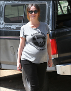 Celebrity Photo: Jennifer Love Hewitt 2329x3000   661 kb Viewed 41 times @BestEyeCandy.com Added 48 days ago