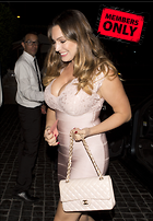 Celebrity Photo: Kelly Brook 2769x4000   1.1 mb Viewed 3 times @BestEyeCandy.com Added 42 days ago