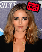 Celebrity Photo: Camilla Belle 2550x3155   1.6 mb Viewed 1 time @BestEyeCandy.com Added 35 days ago