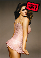 Celebrity Photo: Kelly Brook 3249x4605   5.5 mb Viewed 7 times @BestEyeCandy.com Added 199 days ago