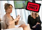 Celebrity Photo: Jennifer Lopez 5358x3840   1.9 mb Viewed 2 times @BestEyeCandy.com Added 7 days ago
