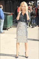 Celebrity Photo: Kelly Ripa 2100x3150   503 kb Viewed 25 times @BestEyeCandy.com Added 14 days ago
