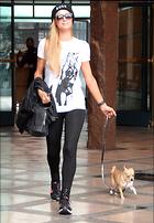Celebrity Photo: Paris Hilton 2100x3035   943 kb Viewed 8 times @BestEyeCandy.com Added 18 days ago