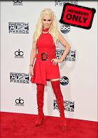 Celebrity Photo: Jenny McCarthy 2456x3438   1,048 kb Viewed 8 times @BestEyeCandy.com Added 72 days ago