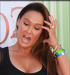 Celebrity Photo: Tia Carrere 1200x1281   146 kb Viewed 126 times @BestEyeCandy.com Added 268 days ago