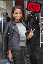 Celebrity Photo: Christina Milian 2850x4237   1.6 mb Viewed 0 times @BestEyeCandy.com Added 9 days ago