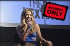 Celebrity Photo: Jennifer Lopez 4928x3280   2.4 mb Viewed 1 time @BestEyeCandy.com Added 5 days ago