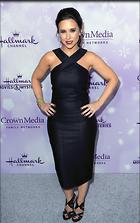 Celebrity Photo: Lacey Chabert 1200x1910   252 kb Viewed 36 times @BestEyeCandy.com Added 15 days ago