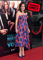 Celebrity Photo: Tina Fey 2150x3000   1.9 mb Viewed 3 times @BestEyeCandy.com Added 200 days ago