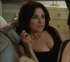 Celebrity Photo: Julia Louis Dreyfus 812x720   84 kb Viewed 36 times @BestEyeCandy.com Added 82 days ago