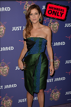 Celebrity Photo: Kate Walsh 2400x3600   1,091 kb Viewed 2 times @BestEyeCandy.com Added 85 days ago